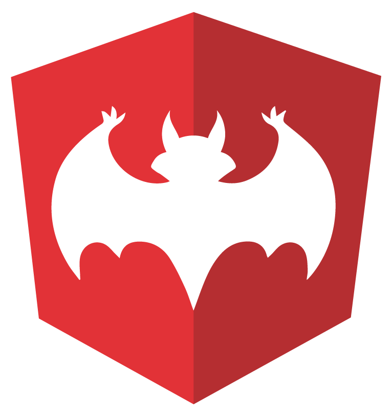 jsleague angularjs community