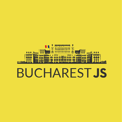 jsleague bucharestjs community
