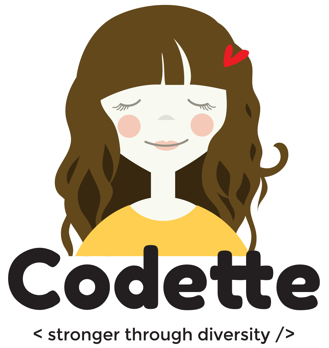 jsleague codette community