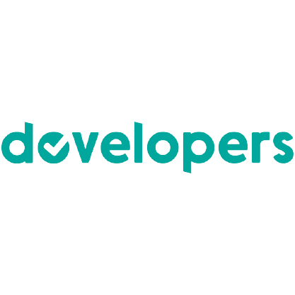 jsleague dovelopers community