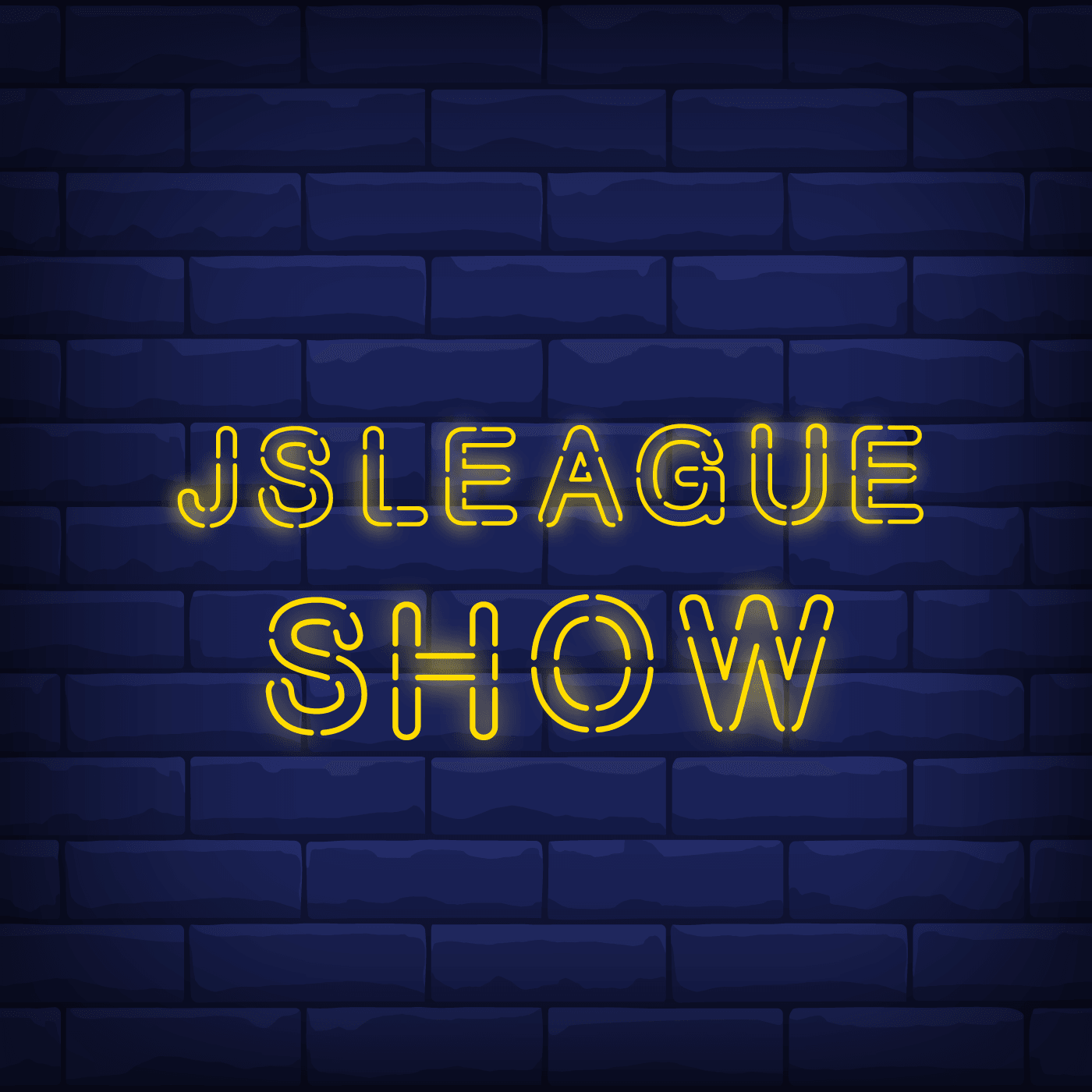 jsleague show podcast