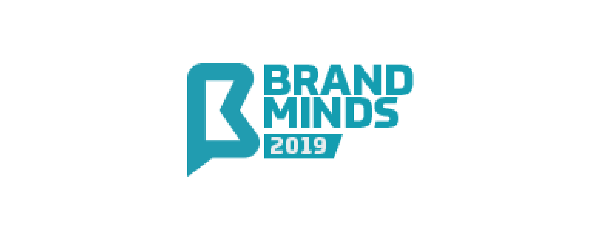 jsleague article brandminds