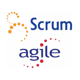 jsleague agile scrum